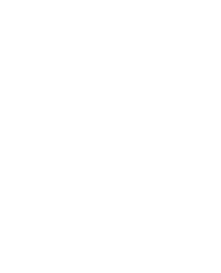 Koality agence web