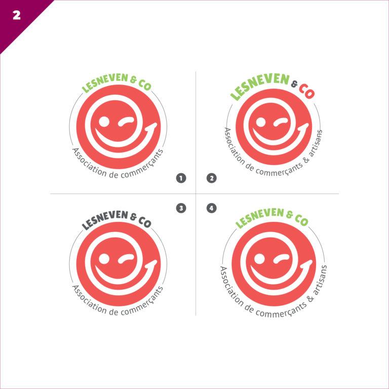 proposition-logo-v1-2