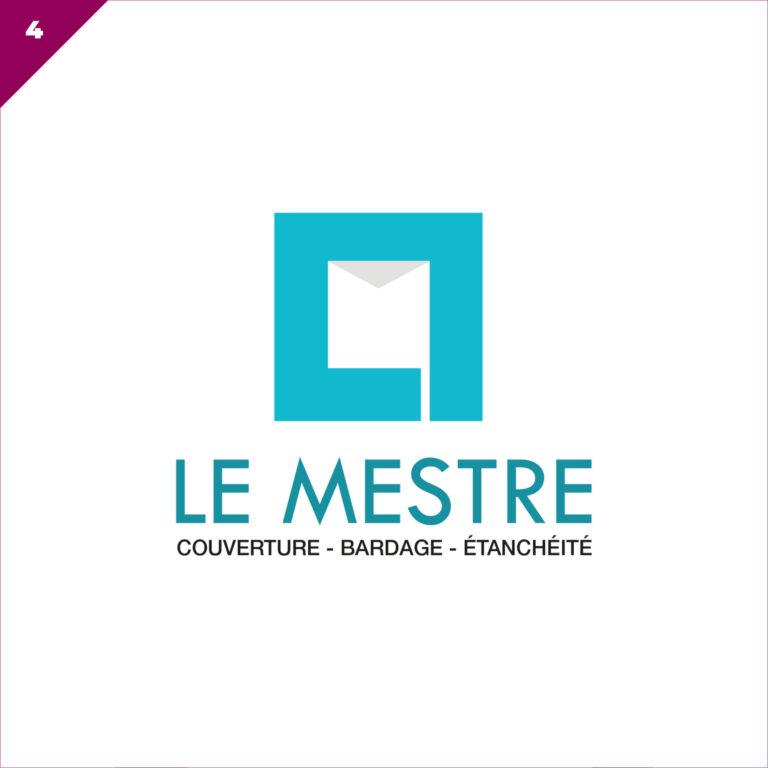 proposition-logo-v1-4