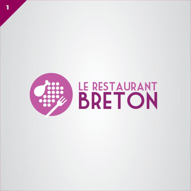 proposition-logo-v2-1