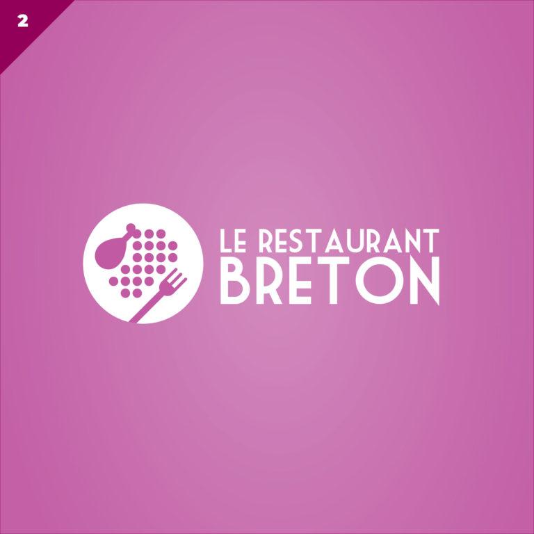 proposition-logo-v2-2