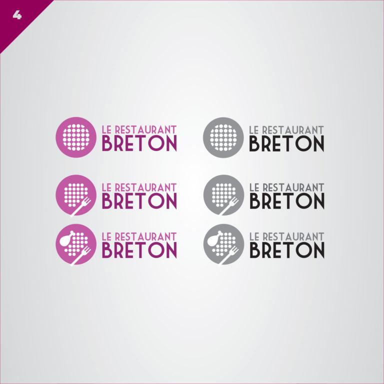 proposition-logo-v2-4