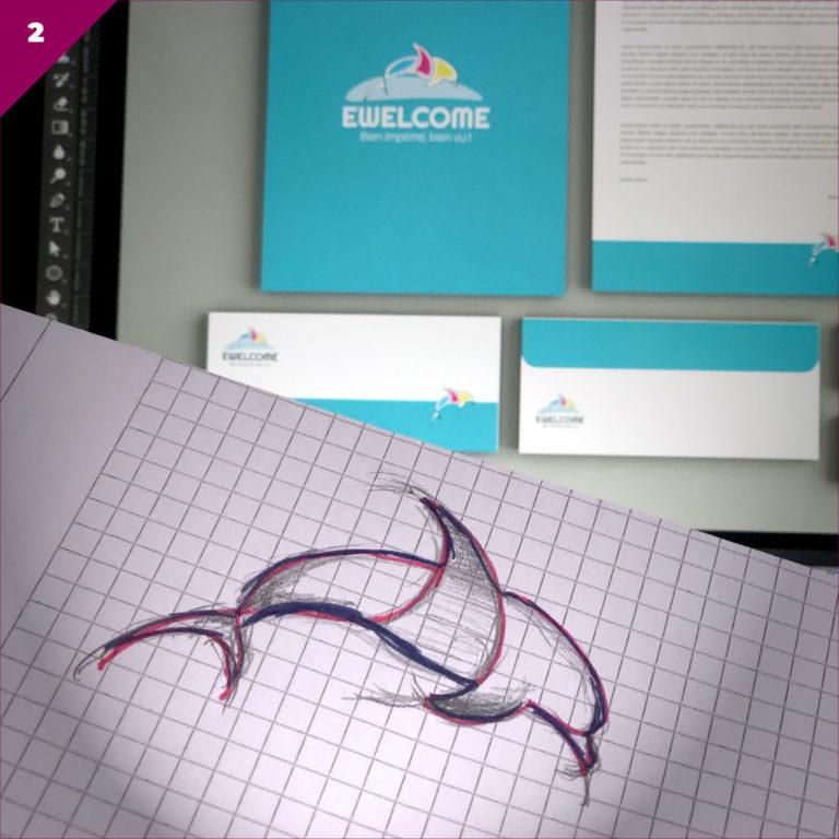 proposition-logo-v3-2