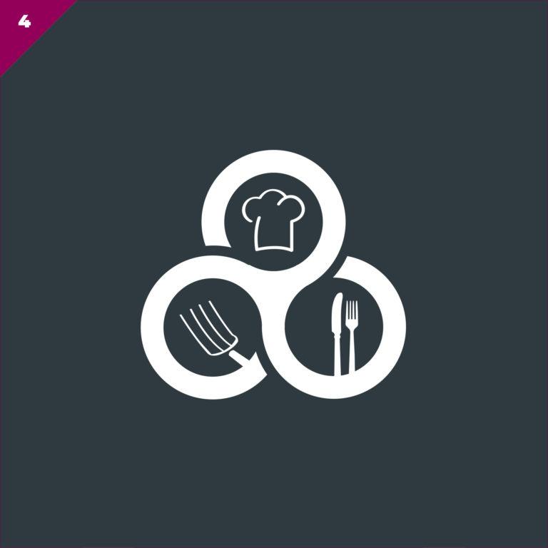 proposition-logo-v3-4